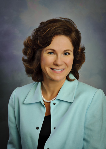 Lynn Murphey